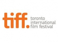 TIFF (Toronto International Film Festival)